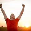 Вітальність - це стан життєвої активності