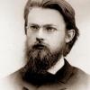 Володимир Іванович Вернадський: біографія, наукові досягнення, цікаві факти з життя