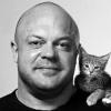 Володимир Кравцов: фото, зріст, вага, програма тренувань, біографія