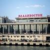Владивосток-Москва: подорож через всю Росію за 6 днів