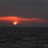 У Владивостоку яке море? На якому морі знаходиться Владивосток