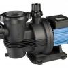 Водяний насос: поверхневий насос для дачі. Поради щодо вибору та відгуки