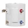 Водонагрівачі: схема підключення. Підключення водонагрівача до водопроводу: схема