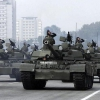 Збройні сили КНДР і Південної Кореї: порівняння. Склад, чисельність, озброєння армії КНДР