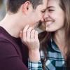 Чудові ідеї для фотосесії для пари - мрії збуваються!