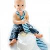 Вікові психологічні особливості дітей 5-6 років. Психологічні особливості ігрової діяльності дітей 5-6 років