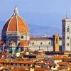 Відродження: що таке Ренесанс і які його наслідки?