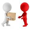Повернення товару постачальнику: проводки по бухгалтерії. Як оформити повернення товару постачальнику?