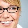 Тимчасові коронки на зуби: виготовлення, установка, фото. Матеріал для тимчасових коронок