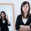 Всі бісить і все дратує: що робити, причини, як стабілізувати емоційний стан і справитися з роздратуванням