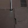 Всі подробиці про ноутбук HP Compaq 615