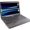 Всі подробиці про ноутбук HP ProBook 4510s