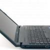 Всі подробиці про ноутбук Lenovo B590
