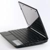 Всі подробиці про пристрій Acer Aspire One D257