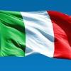 Всі сусіди Італії. Особливості географічного положення країни