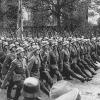 Друга світова війна. 1 вересня 1939 - 2 вересня 1945 Напад Німеччини на Польщу 1 вересня 1939 року