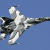 ВПС Китаю: фото, склад, чисельність. Літаки ВПС Китаю. ВПС Китаю у Другій світовій війні
