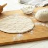 Витяжний тісто: як його робити? Десерти з витяжного тіста. Витяжний тісто для штруделя: рецепт з фото