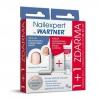 Wartner Nailexpert: відгуки. Протигрибкові препарати для нігтів