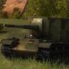 World of tanks: схема бронювання танків, їх вразливі місця