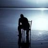 Навіщо людина пізнає себе? Блага мета самопізнання