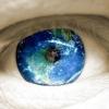 Загадки філософії: світовідчуття - це що?