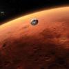 Загадки і таємниці Марса