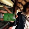 Закінчується термін дії картки Ощадбанку - що робити? Закінчується термін дії кредитної картки Ощадбанку