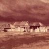Замок Гарібальді, Самара: адреса, фото