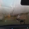 Запітніли вікна в машині, що робити? Чому запотівають вікна в машині?