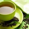Зелений цейлонський чай - продукт найвищої якості