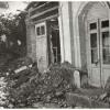 Землетрус в Ташкенті в 1966 році: фото, число загиблих