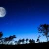 Земна ніч - це дивовижне явище, дароване людству