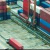 Чекаєте замовлення з Китаю? Дізнайтеся, як відслідковувати товар на Aliexpress!