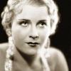Дружина Гітлера Єва Браун: біографія, фото