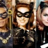Жінка-кішка: актриса Енн Хетеуей - остання, хто втілив образ в кіно. Шість красунь, які відіграли легендарну героїню