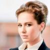 Жінки в політиці: Ірина Бережна