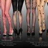 Жіночі колготки SiSi. Колготки SiSi безшовні: кольори, моделі, відгуки