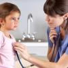 Жорстке дихання: причини і лікування