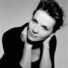 Жюльєт Бінош: фільмографія. Кращі картини знаменитої французької актриси