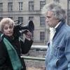Журналіст Олександр Політковський: біографія, особисте життя, фото