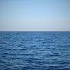 """Значення фразеологізму """"чекати біля моря погоди"""". Чи потрібно чекати подарунків від життя"""