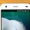 ZTE Blade S6: відгуки, характеристики та фото