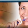 Зубна щітка для брекетів: види та правила користування